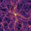 銀河フィラメント
