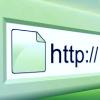 URL Encode Decode