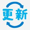 Wordpress 記事更新日時変更