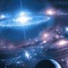 universe-expansion-image-eye
