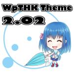 WpTHK 2.02