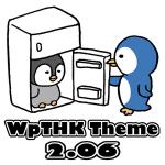 WpTHK 2.06