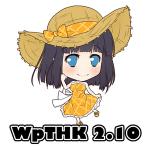 WpTHK 2.10