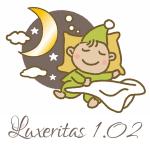 Luxeritas 1.02