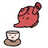 I'm a tea pot