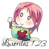 Luxeritas 1.23
