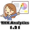 THK Analytics 1.21