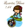 Luxeritas 1.43