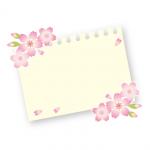 ブログカード
