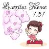 Luxeritas 1.51