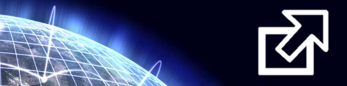 External Link Image