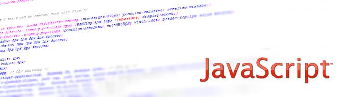 Javascript イメージ