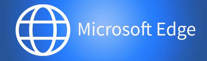 マイクロソフト エッジ