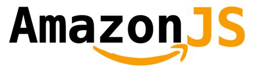 AmazonJS