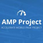 AMP Project