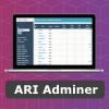 ARI Adminer