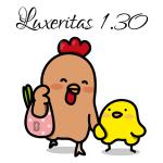 Luxeritas 1.30