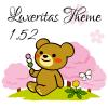 Luxeritas 1.52