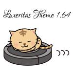 Luxeritas 1.64