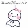 Luxeritas 2.0.2