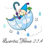 Luxeritas 2.1.4