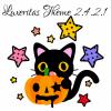 Luxeritas 2.4.2.1