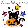 Luxeritas 2.4.2.2