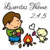 Luxeritas 2.4.5