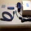 SATA / USB3.0 変換アダプタ