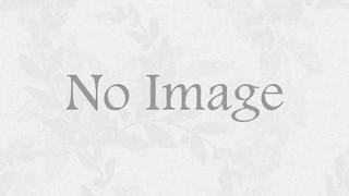 no-img-320x180(正)