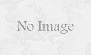 no-img-320x180(誤)