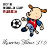 Luxeritas 3.1.5