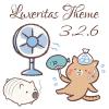 Luxeritas 3.2.6