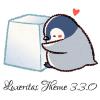 Luxeritas 3.3.0