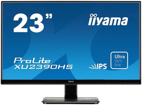 iiyama XU2390HS