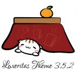 Luxeritas 3.5.2