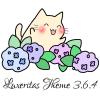 Luxeritas 3.6.4