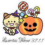 Luxeritas 3.7.1.1