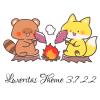 Luxeritas 3.7.2.2