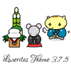 Luxeritas 3.7.5