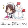 Luxeritas 3.7.6
