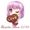 Luxeritas 3.7.10