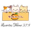 Luxeritas 3.7.9