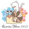 Luxeritas 3.9.0