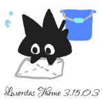 Luxeritas 3.15.0.3
