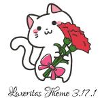 Luxeritas 3.17.1