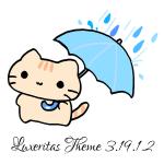Luxeritas 3.19.1.2