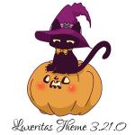 Luxeritas 3.21.0