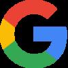 マイケル・ジャクソン - Google 検索