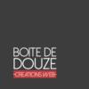 Boîte de 12 ■ Créations Web – Création de sites internet en Aveyron